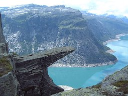 tips i norge sextreff norge